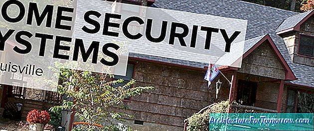Home Security Louisvilleis