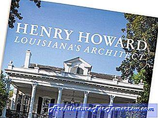 Henry Howards Louisiana
